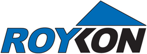 ROYKON AS - Fittings for the industry